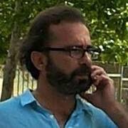 Kostas Ioannidis