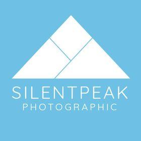 Silent Peak Photographic