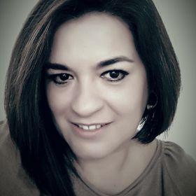 Claudia Issa Sandoval