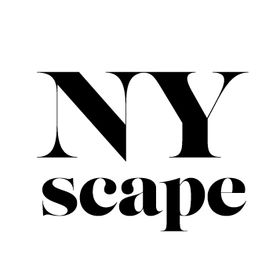 NYscape