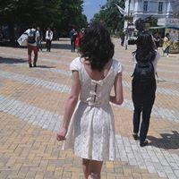 Roxana Tufeanu