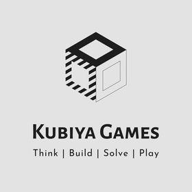 Kubiya Games