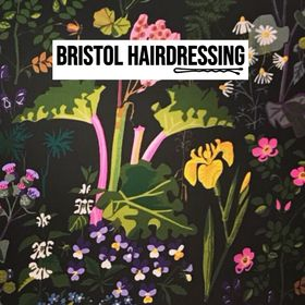 Bristol Hairdressing