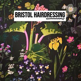 Bristol Hairdressing