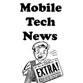 AA Tech News