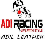 Adil Leather