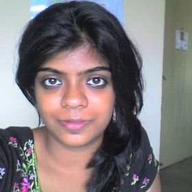 Aswini Krishna (aswinikrishna) on Pinterest