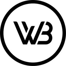 WatchBandit