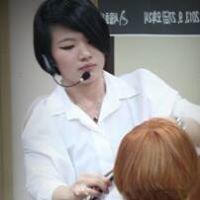 Eunji Donehue