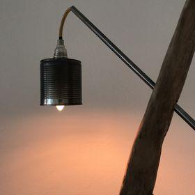 Lampen-Art.ch  Martin Tschanz