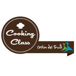 Costa dei Trulli Cooking Class
