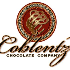 Coblentz Chocolates