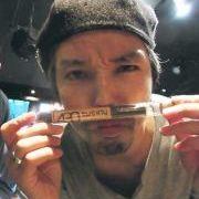 Takashi Hirayama