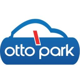 Ottopark