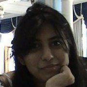 Gauri Billore
