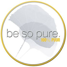 Be so pure