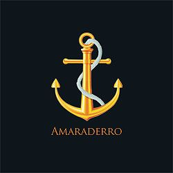 Amarradero.cz - perfect vacation in the Caribbean