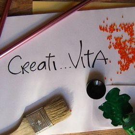 Creati-VITA