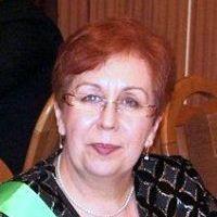 Katarína Stankovičová