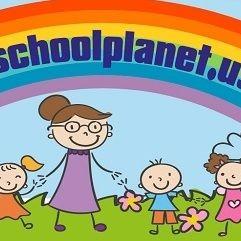 Preschoolplanet .us