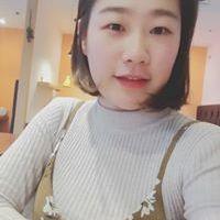 Hye Sun Shin