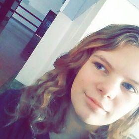 Zosia Dolebska
