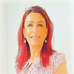 Inge Prohaska-Schodl