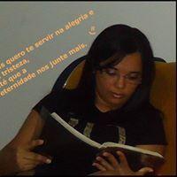 Lili Silva