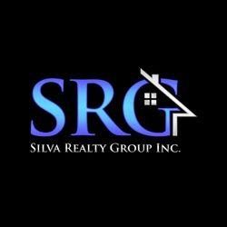 Silva Realty Group
