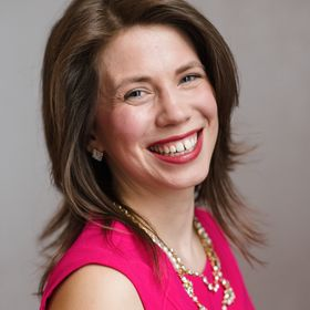 Katie Mazzocco | Full Spectrum Productivity