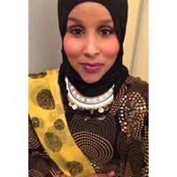 Iman Warsame