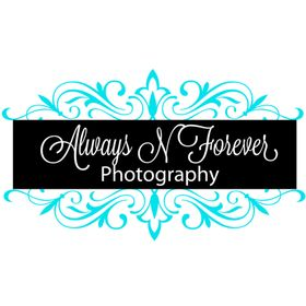 Always N Forever Photography