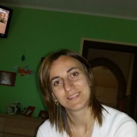 Juravle Liliana