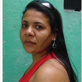 Valdice Santos