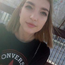 Колесникова Ксения Александровна