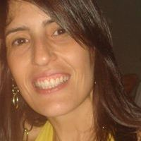 Mariella Braga