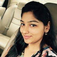acec850bf5c Misha Gupta (mishagupta10149) on Pinterest