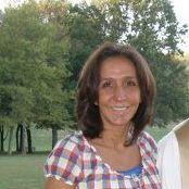 Pam Ross