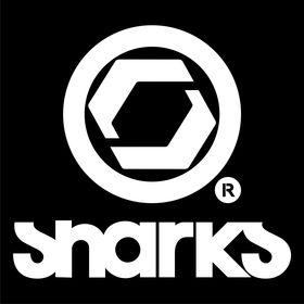 Sharks Clothing