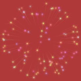 Feuerwerk und Festartikel