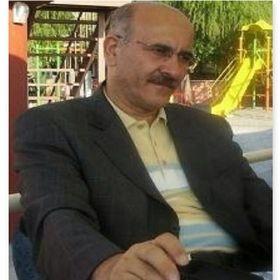 Ali Ataman
