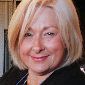 Lisa West
