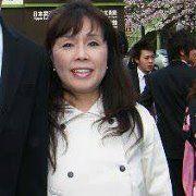 Mayumi Fujita