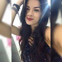 Giovanna Dias