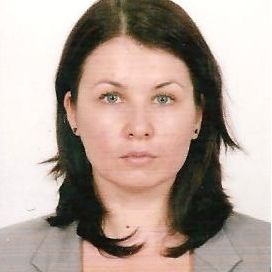 Ramona-Andreea Rohan