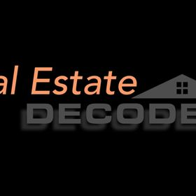 Real Estate Decoded