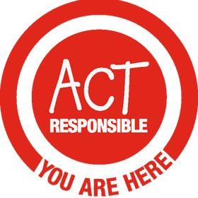 ACT Responsible