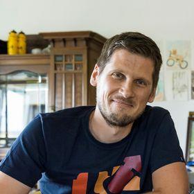 Sebastian Linser