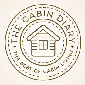 The Cabin Diary | Log Cabin Living
