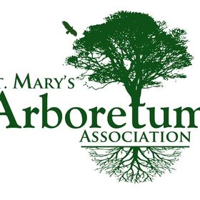 St Mary's Arboretum Association
